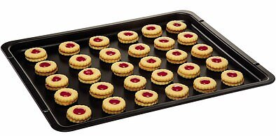 Produktabbildung AEG Kuchenbackblech