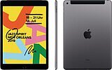 iPad (32GB) WiFi + 4G 7.Generation spacegrau
