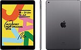 iPad (32GB) WiFi 7.Generation spacegrau