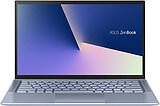 ZenBook 14 UM431DA-AM062T utopia blue