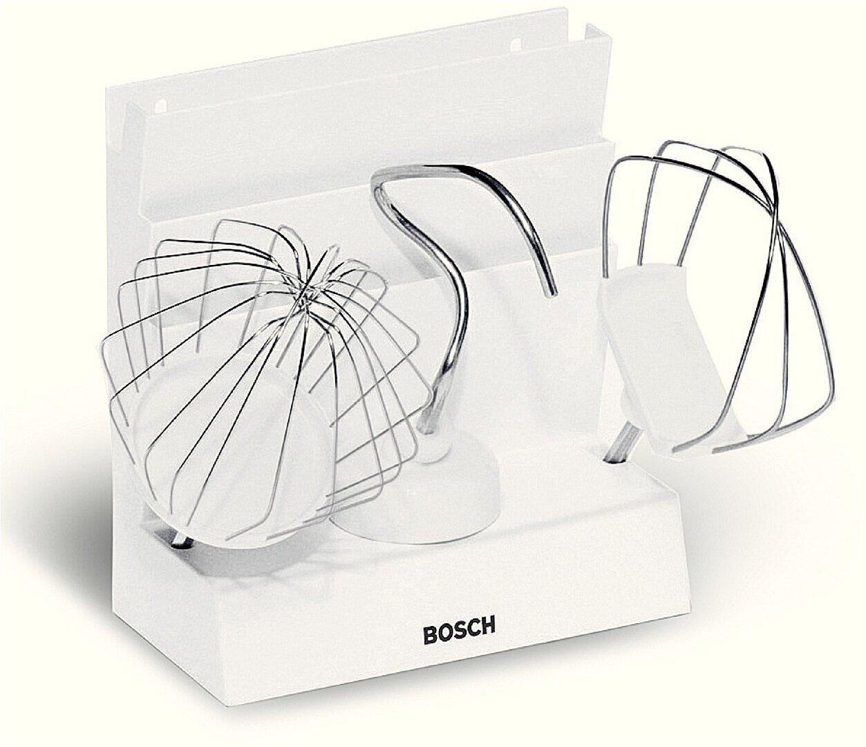 Bosch Küchenmaschine Mum 4835 2021