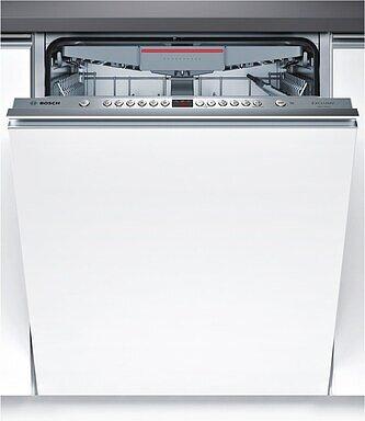 Produktabbildung Bosch SMV46MX03D vollintegrierbar