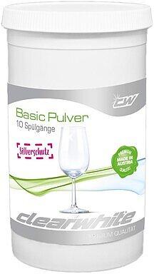 Produktabbildung Clearwhite CW35071 Basic Pulver Dose (200g)