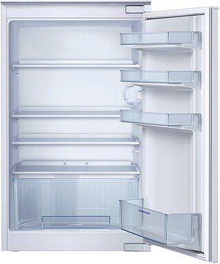 Produktabbildung Constructa CK60244 weiß