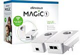 Magic 1 WiFi Starter Kit 2-1-2