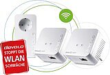 Magic 1 WiFi mini Multiroom Kit