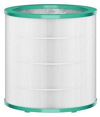 Produktabbildung Dyson Evo Ersatzfilter für Pure Cool Link