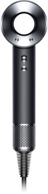 Produktabbildung Dyson Supersonic HD03 schwarz/nickel (346469-01)