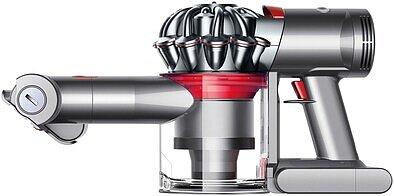 Produktabbildung Dyson V7 Trigger iron/nickel