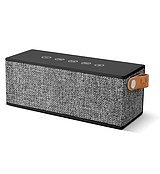 RockBox Brick Fabriq Edition concrete