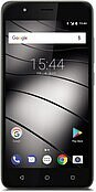 GS270 plus grau