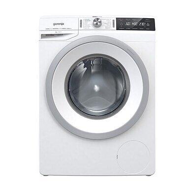Produktabbildung Gorenje W99A844P weiß