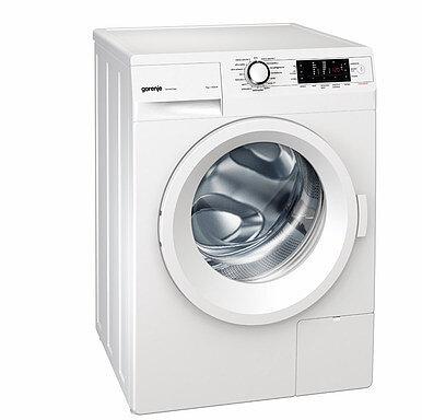 Produktabbildung Gorenje WA7549 weiß