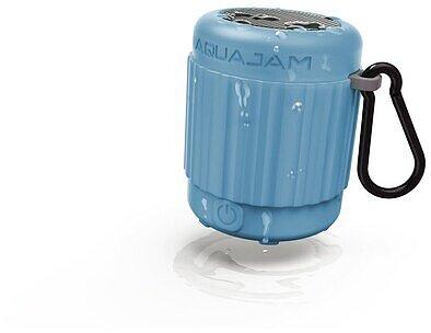 Produktabbildung Hama 173175 Aqua Jam blau
