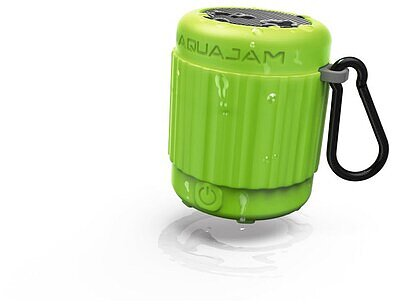 Produktabbildung Hama 173177 Aqua Jam grün
