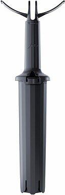 Produktabbildung Jura 24103 - CLARIS Filterverlängerung Smart mini