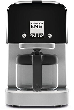 Produktabbildung Kenwood COX750BK kMix pfeffer-schwarz
