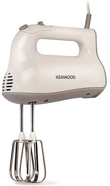 Produktabbildung Kenwood HM530 weiß