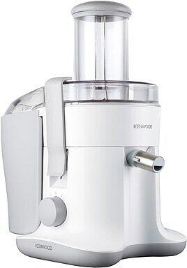 Produktabbildung Kenwood JE680 weiß