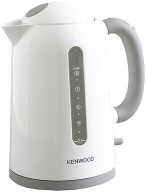 Produktabbildung Kenwood JKP230 weiß/grau