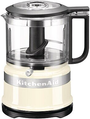 Produktabbildung KitchenAid 5KFC3516EAC almond cream
