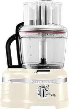 Produktabbildung KitchenAid 5KFP1644EAC Artisan creme