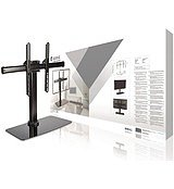 KNM-TTFM10 Stand Full Motion 32-65""