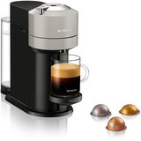 XN910B Nespresso Vertuo Next light grey