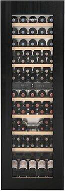 Produktabbildung Liebherr EWTgb 3583-20 schwarz