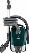 Compact C2 Excellence EcoLine - SDRP4 petrol