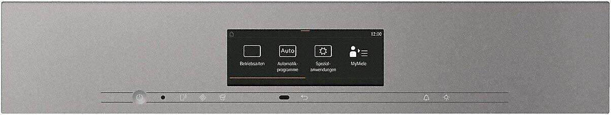 www.mymiele.de registrierung