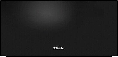 Produktabbildung Miele ESW6229 X obsidianschwarz