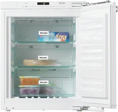 Produktabbildung Miele FN30402 i weiß