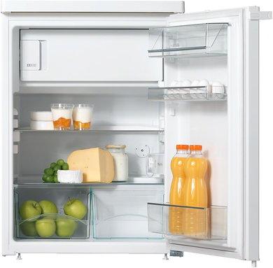 Produktabbildung Miele K12024 S-3 weiß