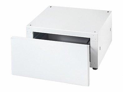 Produktabbildung Miele WTS410 für W 3000/T8000 lotosweiß