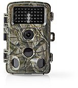 WCAM150GN HD Wildlife Camera