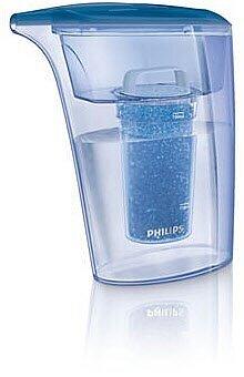 Produktabbildung Philips GC024/10