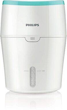 Produktabbildung Philips HU4801/01