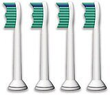 HX6014/07 Sonicare ProResults Standard weiss 4-er