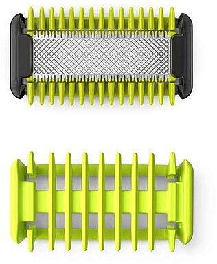 Produktabbildung Philips QP610/50 OneBlade Body Kit