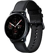 Galaxy Watch Active2 (40mm) LTE schwarz