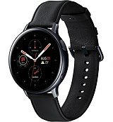 Galaxy Watch Active2 (44mm) LTE schwarz