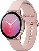 Galaxy Watch Active2 (44mm) lily gold