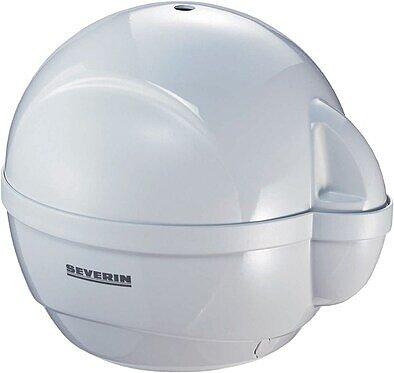 Produktabbildung Severin EK3050 weiß
