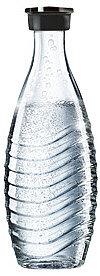 Produktabbildung SodaStream Glaskaraffe Penguin