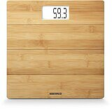 63844 bamboo natural braun