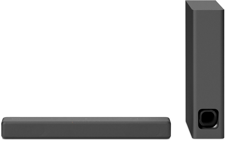 Ausgezeichnet Sony Surround Sound Schaltplan Zeitgenössisch ...
