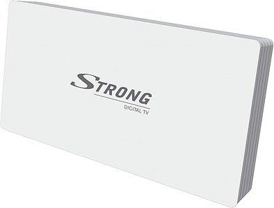 Produktabbildung Strong SlimSAT SA64