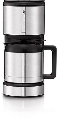Produktabbildung WMF STELIO Aroma Kaffeemaschine Thermo cromargan