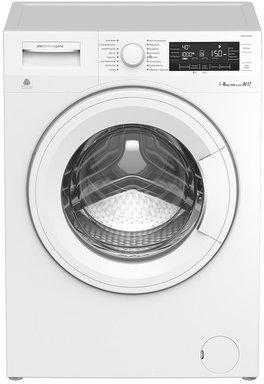 Produktabbildung elektrabregenz WAFN81460 weiß